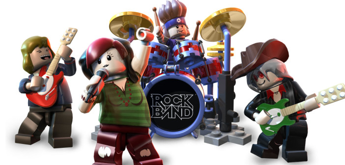 Lego-Rock-Band-Nintendo-Wii-702x336